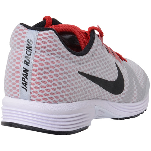NIKE AIR ZOOM SPEED RIVAL 4