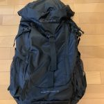 コロンビア Burke Mountain 30L Backpack II